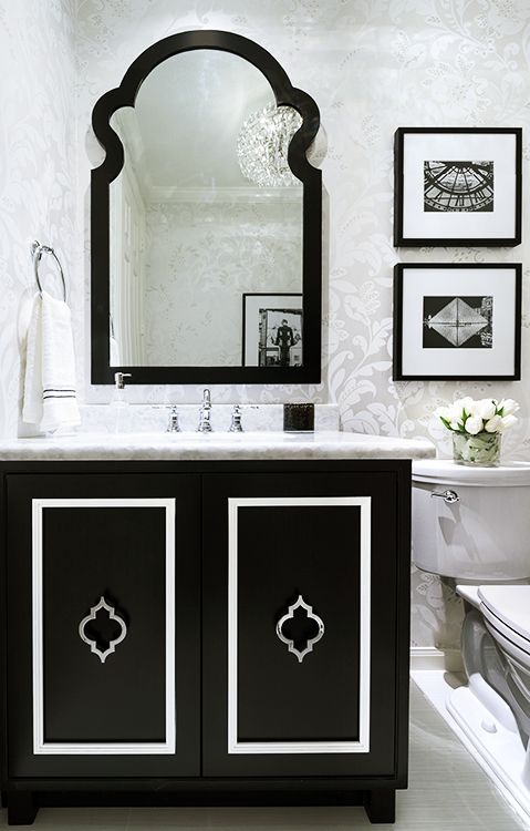Bathroom Mirrors Houston Tx 203 best bathrooms images on pinterest | bathroom ideas, room and home