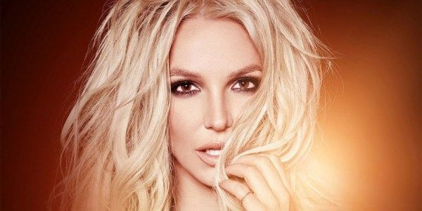 Britney Spears announces 2018 tour, playing 2 nights at Radio City  ||  Britney had been busy with her Piece of Me Vegas residency for the past few years, but that ended in 2017 and now she's ready to take her show on the road internationally for the first time in a while... http://www.brooklynvegan.com/britney-spears-announces-2018-tour-playing-2-nights-at-radio-city/?utm_campaign=crowdfire&utm_content=crowdfire&utm_medium=social&utm_source=pinterest