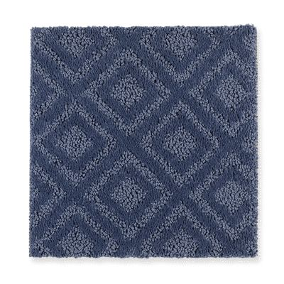 25 Best Ideas About Mohawk Carpet On Pinterest Textured Carpet Beige Wall Colors And City