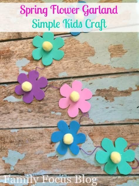 crafts to do with kids 138 best and easter crafts food amp more images on 6404