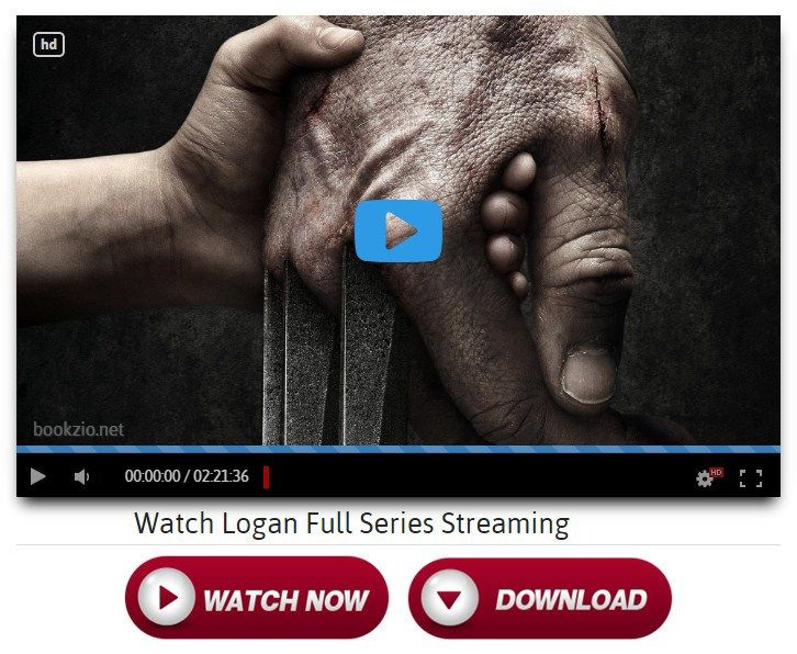 ..::|Watch Logan Movies Now With HD Quallity1080|::..  =>Click Here For Watch Logan With HD Quallity Online<=  Direct Link : http://bookzio.net/movie.php?id=263115  Other Link 1 : https://www.behance.net/gallery/51093693/Watch-Logan-Movies-Now-With-HD-Quallity1080  Other Link 2 : http://car.247sports.com/Board/101487/Contents/Watch-Logan-Movies-Now-With-HD-Quallity-52123632  Other Link 3 : https://plus.google.com/116020375343337676120/posts/8hrFo2Eu5XB