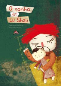 Os melhores livros infantis de 2015   – livros