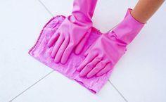 40 truques de limpeza plara quem odeia perder tempo