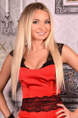 Local fast most effective free dating website on indianapolis