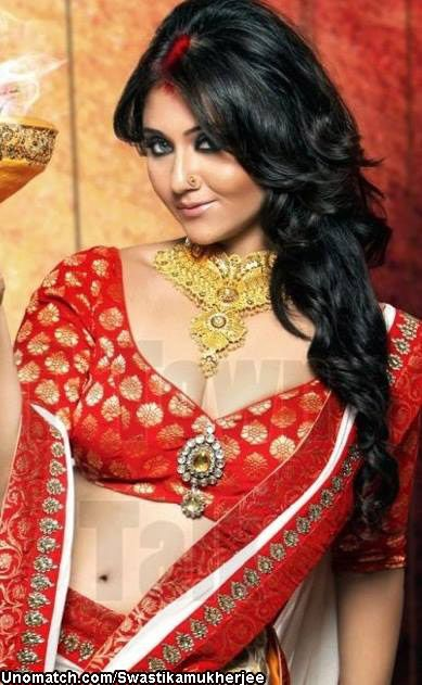 12 Best Images About Swastika Mukherjee On Pinterest  The -7630