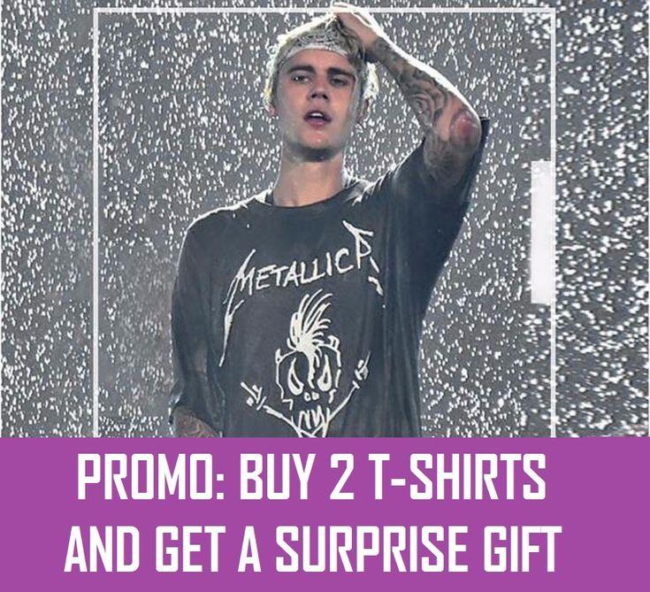 Lyric fa la la justin bieber lyrics : Best 25+ Justin bieber shop ideas on Pinterest | Justin bieber u ...