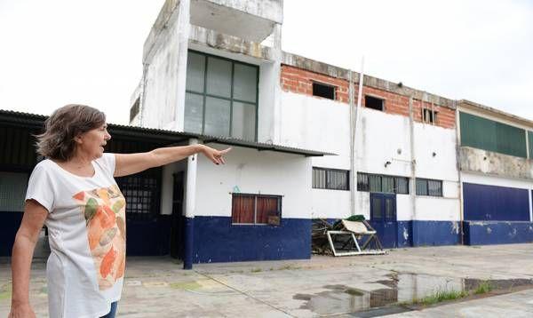 El Consejo Escolar de San Fernando advierte problemáticas de calefacción en escuelas