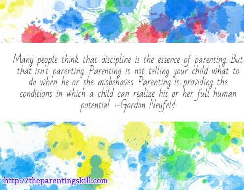 parental punishment and accountability for child misbehavior young people essay Question : if children behave badly, should their parents accept responsibility and also be punished answer : in my opinion, if children behave badly parents' responsibility for their children's misbehavior.