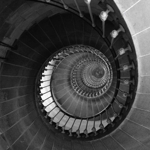 točité schody - Hledat Googlem