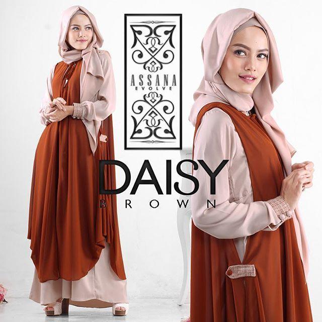 Tag Foto Gaun Dress Kebaya Muslim Cantikmu Hijab