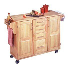 Small Apartment Kitchen Storage best 25+ scandinavian closed kitchens ideas on pinterest