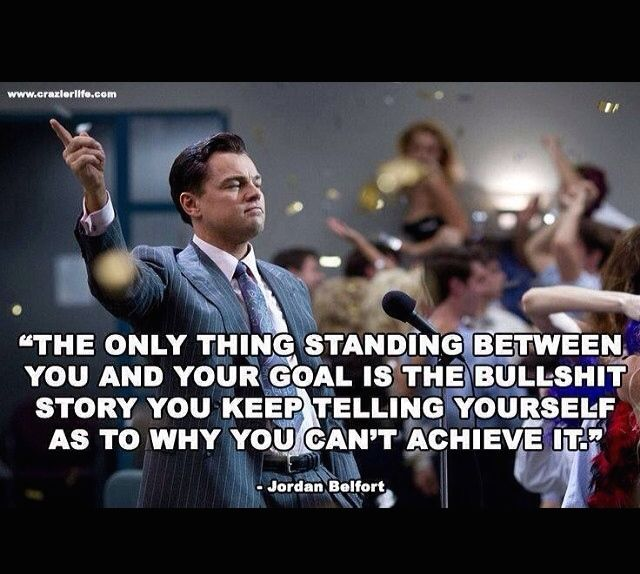 the wolf of wall street leonardo dicaprio pinterest