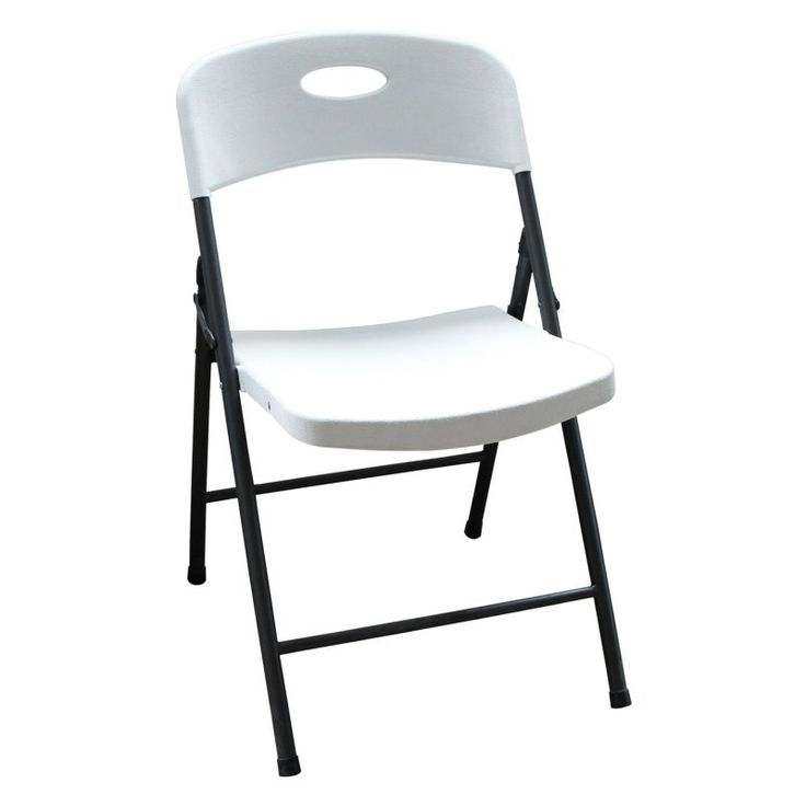 17 of 2017s best Plastic Garden Chairs ideas – White Plastic Lawn Chair