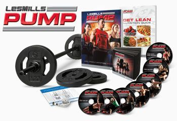 Another cool pic of all the stuff that I am excited to get to do Body Pump @ Home!    http://www.teambeachbody.com/shop/-/shopping/LMPumpDeluxe?referringRepId=91947