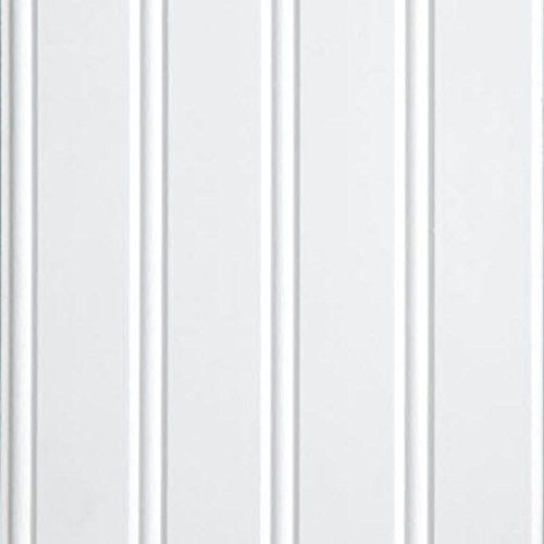 25 best ideas about wainscoting kits on pinterest bead. Black Bedroom Furniture Sets. Home Design Ideas