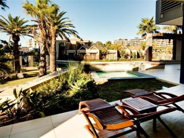 Lawhill has a variety of spacious and modern apartments to offer to all visitors to the Cape Town area