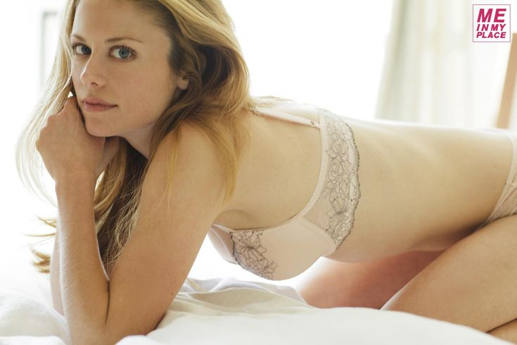 Claire Coffee Naked Pics
