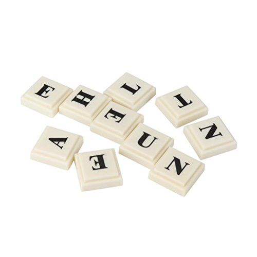 Besde Toys English Alphabet Banana Spelling Game Banana Chess Puzzle (A, yellow) #Besde #Toys #English #Alphabet #Banana #Spelling #Game #Chess #Puzzle #yellow)