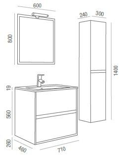 http://www.hornbad.nl/db_images/hornbad/products/badmeubel-sanitar-eco70-wit-tekening.jpg