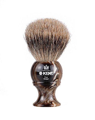 Kent H8 Best Badger Shaving Brush -- Check out the image by visiting the link.