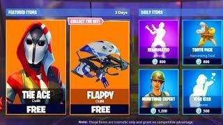 New How To Get Free Skins In Fortnite Fortnite Free Skins Ps Plus