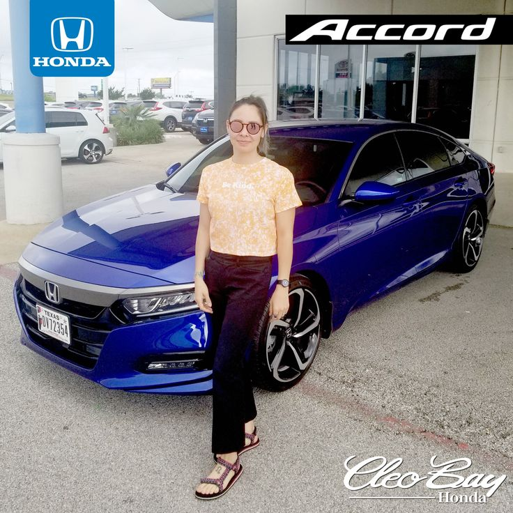Congratulations Louise on your recent purchase of a NEW