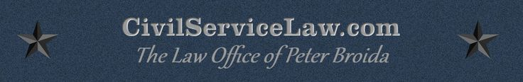 Mspb lawyers #civil #service #law, #civil #service #lawyer, #representation, #appeals, #adr, #mspb #law, #mspb #lawyer, #mspb #attorney, #flra #lawyer, #federal #employment #attorney, #federal #disciplinary #lawyer, #federal #labor #lawyer, #federal #circuit #lawyer, #office #of #special #counsel, #merit #systems #protection #board, #federal #labor, #relations #authority, #office #of #special #counsel, #adverse #actions, #performance #actions, #adverse #action #lawyer, #performance #action…