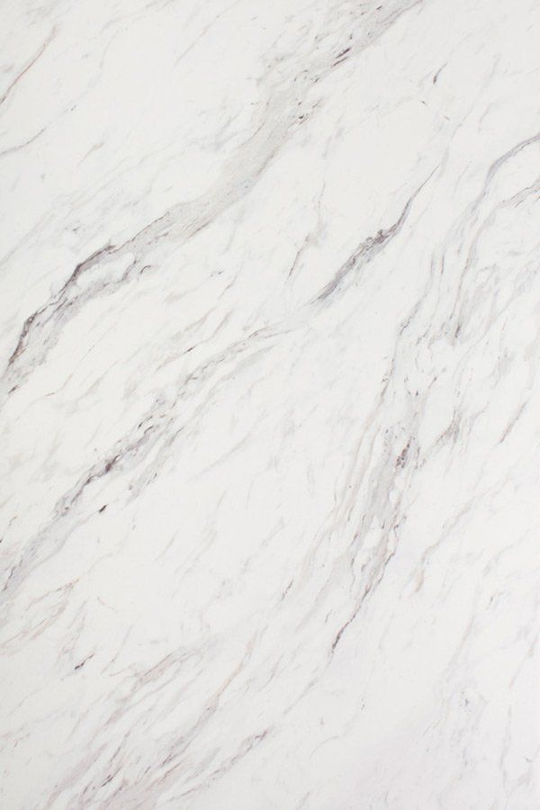 Calcutta Marble Work Surfaces Calcutta Marble Stone Texture Marble Decor
