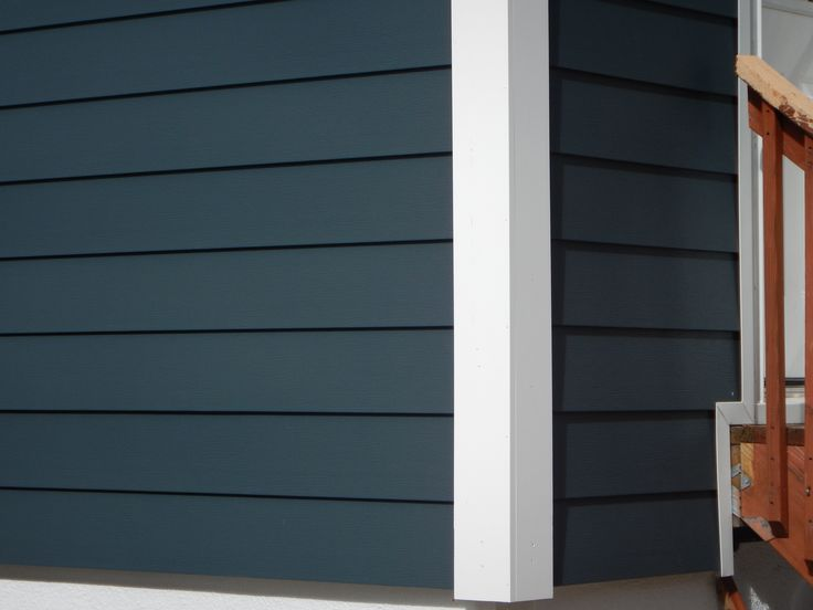 973 795 1627 Vinylsiding Paterson Nj Siding Contractors