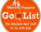 Mostly Free & Fun Things To Do With NJ Kids This Weekend July 13-14: Fairy Festival, Thomas the Tank Engine Ride, and More! - New Jersey family-friendly activities July 13-14 2013 | Mommy Poppins - Things to Do in New Jersey with kids
