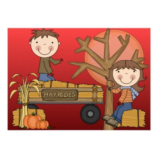 17 Best images about Hay Ride on Pinterest | Apple cider, Pumpkins ...
