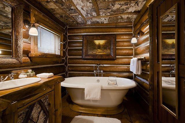 Bath Lake Placid Lodge NY Retire Time Pinterest Lodges Lakes