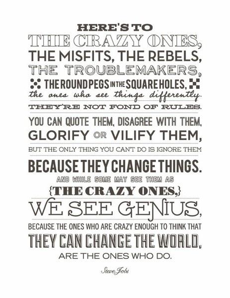 Steve Jobs encouragement-for-tough-times