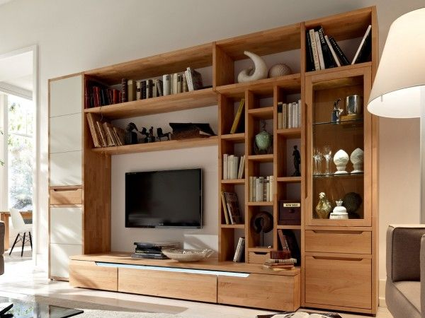 find this pin and more on entertainment units by s3intdesign best collection of modern living room wall unit ideas