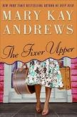 The Fixer Upper (Hardcover)