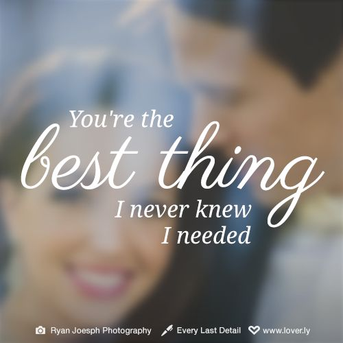 Quotes Love Marriage Best 179 Best Inspirational Quotes Images On Pinterest  Engagement