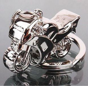 http://ru.aliexpress.com/item/Fashion-Classic-3D-Simulation-Model-Motorcycle-Motorbike-Keychain-Key-Chain-Ring-Keyring-Keyfob-personality-jewelry-key/2047258514.html Мода классический 3D моделирование модель мотоцикла мотоцикл брелок брелок сеть брелок брелок личность ювелирные изделия брелок