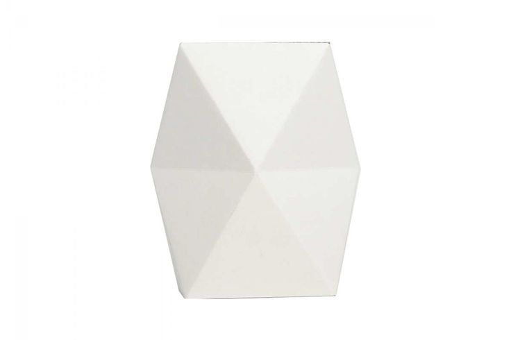 Vase - The Tops