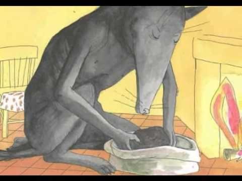 Orso, buco! di Nicola Grossi edizioni minibombo lett. Luca Ghirotto mus. Jazzymuté - YouTube