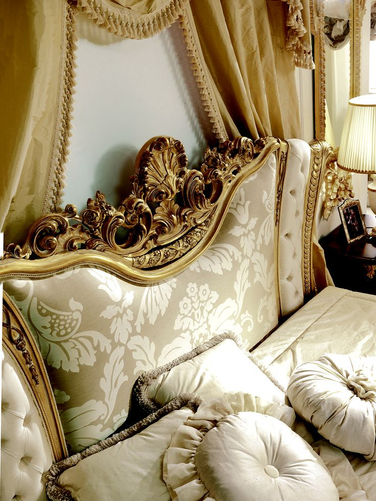 25 best ideas about french style bedrooms on pinterest for French vintage bedroom ideas