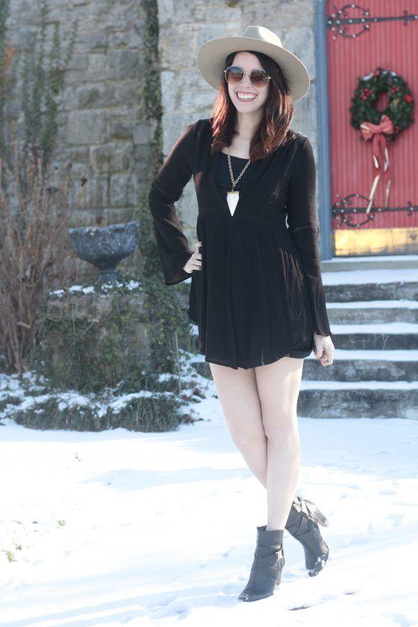 Nashville Style: How to Dress Like a Local | Fashion