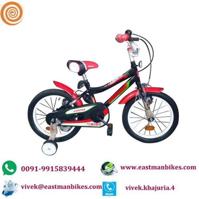 Top Bicycle Manufacturers In India Kids Bicycle Kids Bike