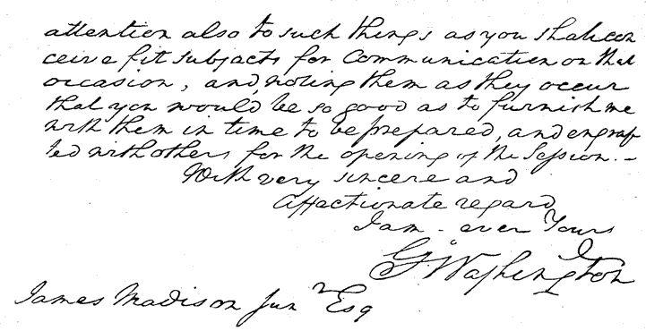006 Washington handwriting Learning cursive, Cursive