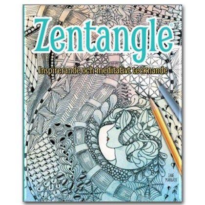 Zentangle-1