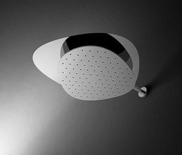 Cloud Shower - Meneghello Paolelli Associates - Fima Carlo Frattini