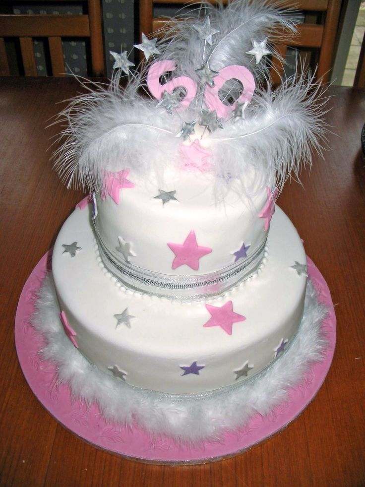 Image from http://allcakeideas.com/wp-content/uploads/2015/05/birthday-cake-ideas-for-60-year-old-woman-467.jpg.
