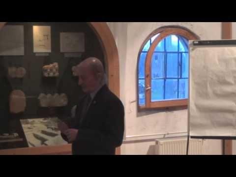 A Magyar kert szentsége :: comitatus hagyományőrző