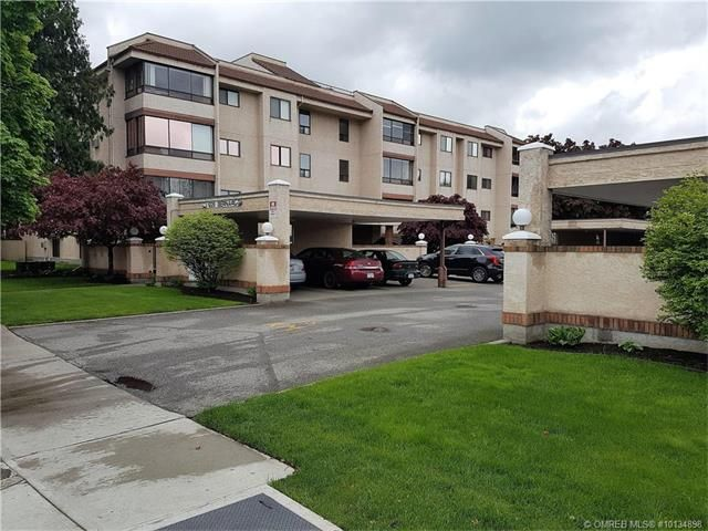 #303 1229 Bernard Avenue - Apartment in Kelowna  $209,990 - 2 Bedrooms, 2 Bathrooms if you have any doubt contact us  Contact Details Agent Name: Tamaraterlesky email-id : tamaraterlesky@gmail.com Phone-no : 250-212-5115  for more listing view here : http://www.terlesky.com/kelowna-real-estate-listings/ #kelownalistings #listings #remax #homes #homesforsale #housesforsale #realestate #realestateagents #kelownahomes  #realtors #houses #kelowna #remaxprofessionals