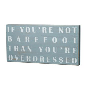 """<3 this! I'm the """"barefoot massage therapist,"""" so this would be a perfect addition to my space. :)"""