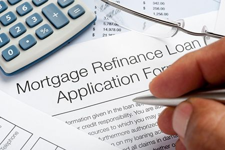 Just as you want to put your best financial foot forward when applying for a mortgage to buy your first home, you also want to prepare your finances before refinancing a home loan. A mortgage refi can pay for a kitchen or bathroom remodel, for example, or for something as simple as replacing a home's... Read more